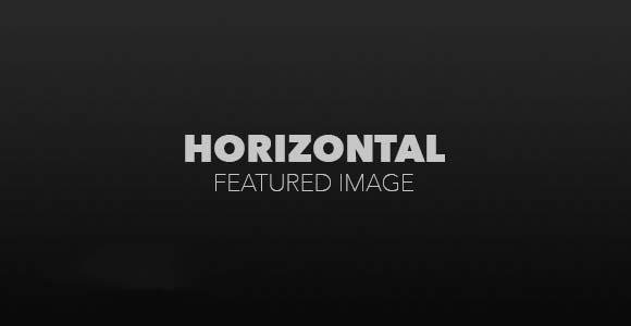 Featured Image (Horizontal) - Socrates 5.0